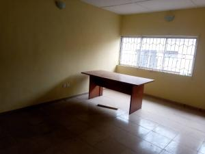2 bedroom Flat / Apartment for rent Off jimoh balogun, mini estate  Ikosi-Ketu Kosofe/Ikosi Lagos
