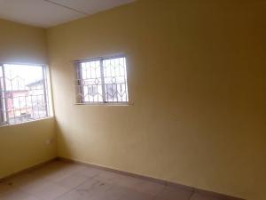 2 bedroom Flat / Apartment for rent Off jimoh balogun, mini estate  Ikosi-Ketu Kosofe/Ikosi Lagos