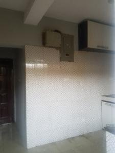 2 bedroom Flat / Apartment for rent Vic street Osolo way Isolo Lagos