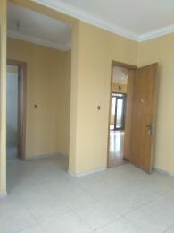 2 bedroom Penthouse Flat / Apartment for rent Wole olateju cresent off admirathy way Lekki Phase 1 Lekki Lagos