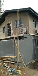 2 bedroom Flat / Apartment for rent By Fadeyi  Onipanu Shomolu Lagos