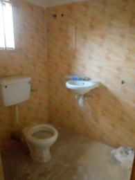 2 bedroom Mini flat Flat / Apartment for rent Sector f by Maicom Lugbe Abuja