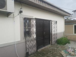 2 bedroom Flat / Apartment for rent Shonibare Shonibare Estate Maryland Lagos