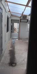 2 bedroom Flat / Apartment for rent Mafoluku road off Aviation estate.  Mafoluku Oshodi Lagos