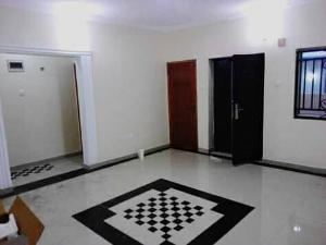 2 bedroom Flat / Apartment for rent Oniru estate Victoria island  ONIRU Victoria Island Lagos