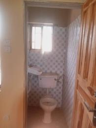 2 bedroom Flat / Apartment for rent Barack Estate Ogudu-Orike Ogudu Lagos