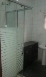 2 bedroom Blocks of Flats House for rent Opebi ikeja Lagos  Opebi Ikeja Lagos