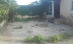 2 bedroom Detached Bungalow House for rent millennium estate Ibeshe Ikorodu Lagos