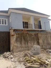 2 bedroom Blocks of Flats House for rent Ajadi Ologuneru Area Eleyele Ibadan Oyo