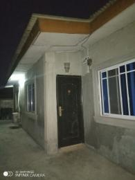 2 bedroom Blocks of Flats House for rent Ogba oke ira Fako estate via aguda excellence hotel. Oke-Ira Ogba Lagos