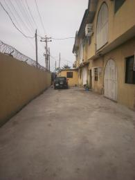 2 bedroom Shared Apartment Flat / Apartment for rent Orioke   Ogudu-Orike Ogudu Lagos