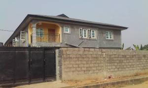 2 bedroom Flat / Apartment for rent olugbuwa estate  Ebute Ikorodu Lagos - 0