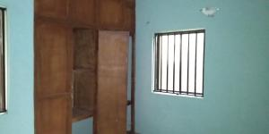 5 bedroom House for rent Adedayo banjo street. Opebi Ikeja Lagos