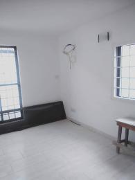 1 bedroom mini flat  Mini flat Flat / Apartment for rent Tunde fisayo street off Admiralty road lekki phase 1 Lekki Phase 1 Lekki Lagos
