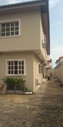 2 bedroom Self Contain Flat / Apartment for rent Charles ifeanyi street off Admiralty road lekki phase 1 Lekki Phase 1 Lekki Lagos
