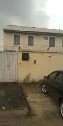1 bedroom mini flat  Mini flat Flat / Apartment for rent Admirathy way  Lekki Phase 1 Lekki Lagos