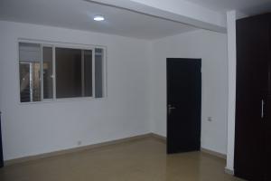 3 bedroom Self Contain Flat / Apartment for rent Off Gerald road  Gerard road Ikoyi Lagos