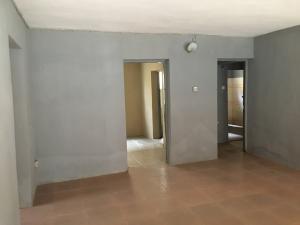 3 bedroom Flat / Apartment for rent 20 Obayan street Akoka Yaba Lagos