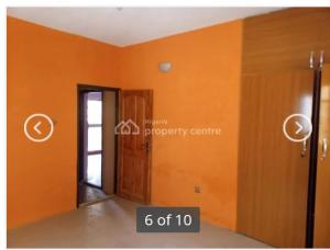 3 bedroom Self Contain Flat / Apartment for rent 11, Okunola Abass Street. News Bodija Bodija Ibadan Oyo