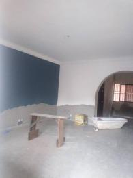 3 bedroom Flat / Apartment for rent Off Allen Allen Avenue Ikeja Lagos