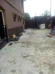 3 bedroom Flat / Apartment for rent Median estate Gbagada Medina Gbagada Lagos