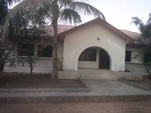 3 bedroom House for rent Cola drive, Alalubosa GRA Ibadan Oyo