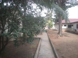 3 bedroom House for rent Cola drive, Alalubosa GRA Ibadan Oyo