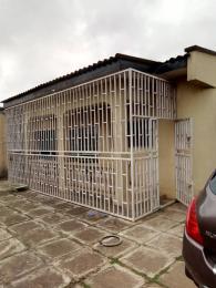 3 bedroom House for sale  federal bus stop Shagari Estate ipaja  Ipaja Lagos