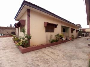 3 bedroom House for rent Oba Akinyele Street Oluyole Estate Ibadan Oyo