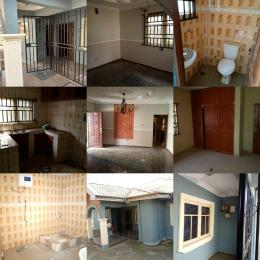 3 bedroom Detached Bungalow House for rent Ipaja Ipaja Lagos