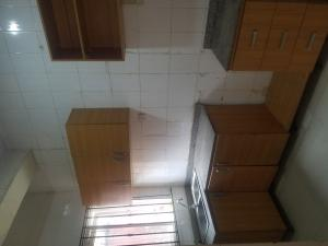 3 bedroom Blocks of Flats House for rent Adewale street Ajao Estate Isolo Lagos