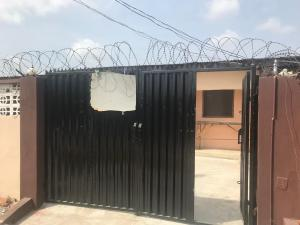 3 bedroom Flat / Apartment for rent Abaraham Adesanya Estate Abraham adesanya estate Ajah Lagos