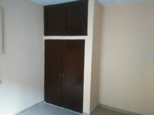 3 bedroom Flat / Apartment for rent idi iroko Estate Mende Maryland Lagos