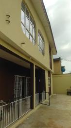 3 bedroom Flat / Apartment for rent . Isheri North Ojodu Lagos