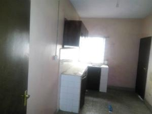 3 bedroom Flat / Apartment for rent pedro Palmgroove Shomolu Lagos