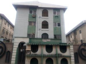 3 bedroom Flat / Apartment for rent pedro Palmgroove Shomolu Lagos - 0