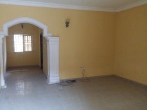 3 bedroom Flat / Apartment for rent Olive Estate  Ago palace Okota Lagos - 0