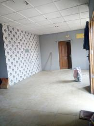 3 bedroom Blocks of Flats House for rent Off olatilewa  Lawanson Surulere Lagos