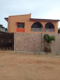 3 bedroom Flat / Apartment for rent Agiliti Mile 12 Ikosi ketu Ketu Lagos