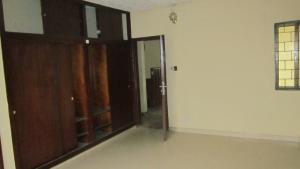 3 bedroom Flat / Apartment for rent United estate  Yakoyo/Alagbole Ojodu Lagos