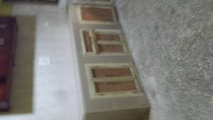 3 bedroom Flat / Apartment for rent Shadia Estate  Soluyi Gbagada Lagos