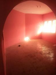 3 bedroom Flat / Apartment for rent Awotan, Apete.  Ibadan north west Ibadan Oyo