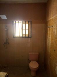 3 bedroom Blocks of Flats House for rent Bodija estate  Bodija Ibadan Oyo