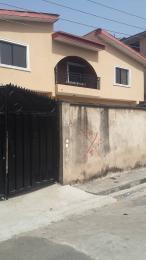 3 bedroom Flat / Apartment for rent ---- Ifako-gbagada Gbagada Lagos - 0