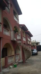 3 bedroom Flat / Apartment for rent --- Millenuim/UPS Gbagada Lagos