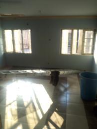 3 bedroom Blocks of Flats House for rent Jkic Ibadan polytechnic/ University of Ibadan Ibadan Oyo