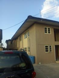 3 bedroom Blocks of Flats House for rent Jkic Ibadan polytechnic/ University of Ibadan Ibadan Oyo