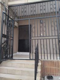 3 bedroom Blocks of Flats House for rent Magodo  Magodo GRA Phase 2 Kosofe/Ikosi Lagos