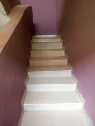 3 bedroom Blocks of Flats House for rent - Boys Town Ipaja Lagos