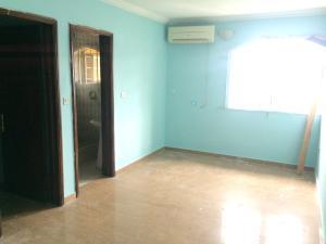 3 bedroom Shared Apartment Flat / Apartment for rent Agungi Lekki Lagos